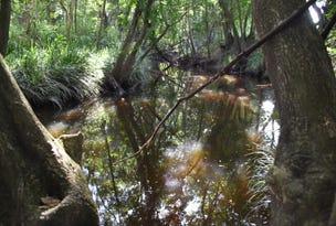 46 Booral Road, Bulahdelah, NSW 2423