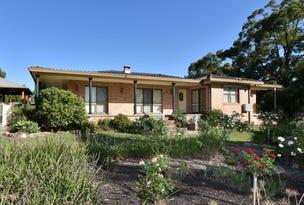 6 Woodville st, Duns Creek, NSW 2321