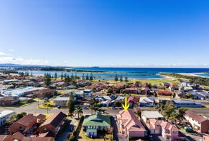 1/58-60 Peterborough Avenue, Lake Illawarra, NSW 2528