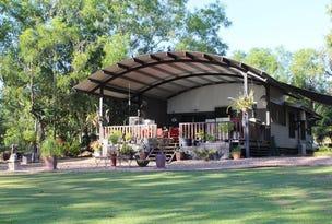 lot 7 Finn Road, Berry Springs, NT 0838