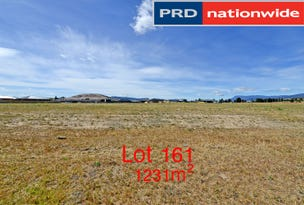 Lot 161, Hollingsworth Street, Brighton, Tas 7030
