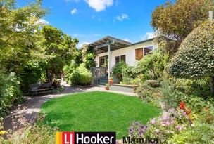 10 Hartog Street, Griffith, ACT 2603