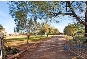13 Waterbag Lane, Rennie, NSW 2646