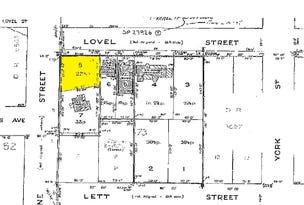 15 Lovel Street, Katoomba, NSW 2780