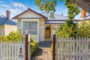 13 Wentworth Street, South Hobart, Tas 7004