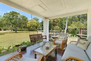 9 Camellia Close, Elrington, NSW 2325