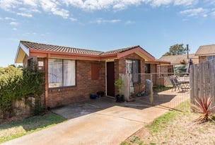 20 Kentish Drive, Shorewell Park, Tas 7320
