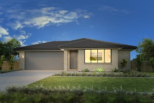 Lot 219 Rubicon Street, Wodonga, Vic 3690