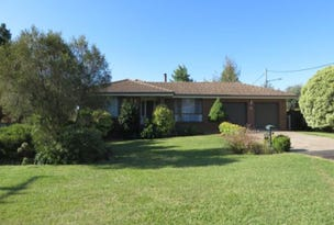 48 Heron Street, Glen Innes, NSW 2370