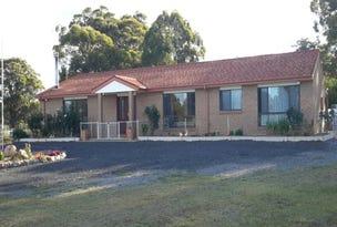 41 Budjong Lane, Goulburn, NSW 2580