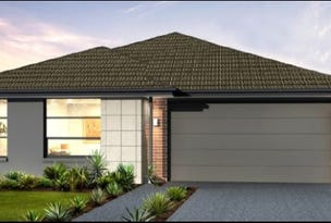 LOT 28 THE DOVER, Richlands, Qld 4077