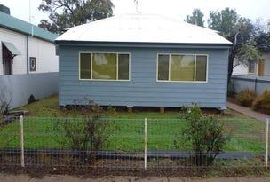 47 Cobar Street, Nyngan, NSW 2825