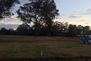 Lot 9 Stage 2 Belford Park, Tahmoor, NSW 2573