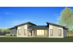 Lot 14 Sypher Drive, Inverness, Qld 4703