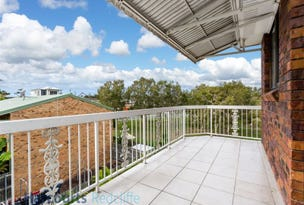 14/2a View Street, Woody Point, Qld 4019