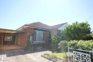 90A Highgate Street, Bexley, NSW 2207