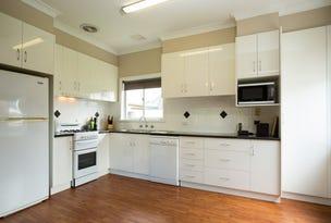 512 Mutsch Street, Lavington, NSW 2641