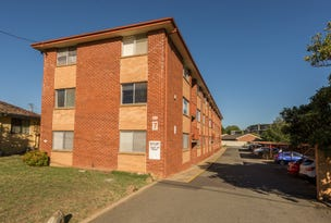 Unit 4/7 Young Street, Queanbeyan, NSW 2620