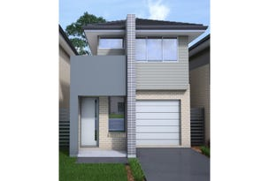 (Lot 4) Proposed Road | The Green at North Park, Schofields, NSW 2762