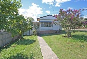 14B Toowoon Bay Rd, Long Jetty, NSW 2261