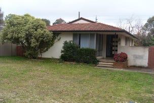 8 Rivers Street, Weston, ACT 2611