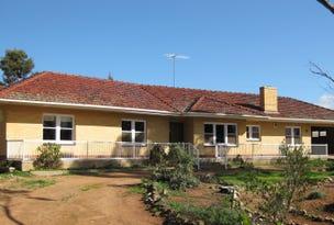 2073 (Pt Sec) Ridley Road, Angas Valley, SA 5238
