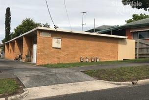 3/4 Ford Avenue, Newborough, Vic 3825