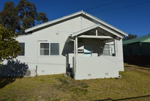 40 Davies Road, Kandos, NSW 2848