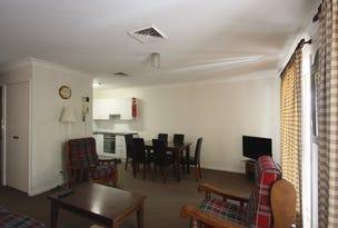 11 & 16 172-174 John Street, Singleton, NSW 2330