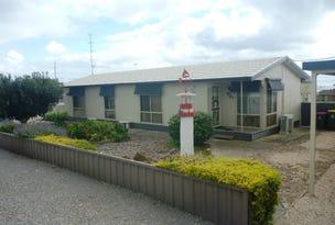 76 Bayview Road, Point Turton, SA 5575