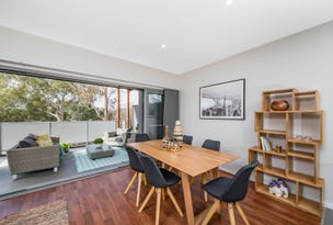 3/15 Charteris Crescent, Chifley, ACT 2606