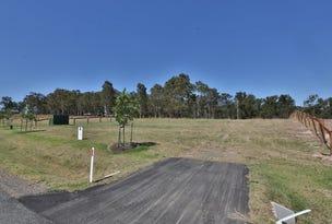 Radford Park - Lot 34 Pyrus Ave, (off Elderslie Road), Branxton, NSW 2335