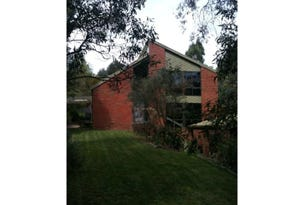 9 Darriwell Drive, Mount Helen, Vic 3350