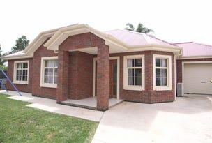 42A Shipster Street, Torrensville, SA 5031