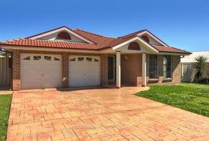 18 Warrigal Street, Nowra, NSW 2541