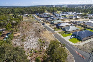 Lot 8 Bentley Street, Donnybrook, WA 6239