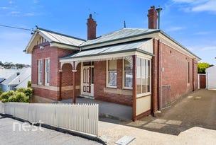 42 Warwick Street, Hobart, Tas 7000