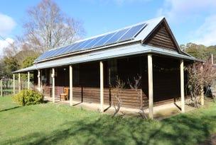 27 Camp Street, Trentham, Vic 3458