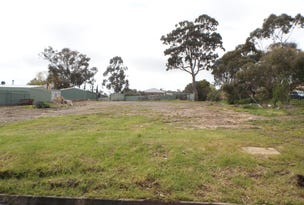 Lot 200 & 201, Kookaburra Court, Willunga, SA 5172