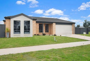7 McKimmie Road, Marong, Vic 3515