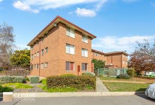 74/27 Coxen Street, Hughes, ACT 2605