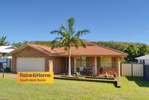 47 Dennis Crescent, South West Rocks, NSW 2431
