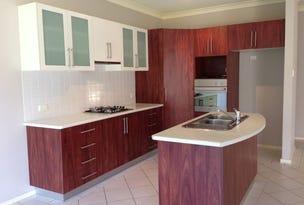 54 Shelly Beach Rd, Shelly Beach, NSW 2261