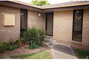 11/12 Griffin Street, Bathurst, NSW 2795