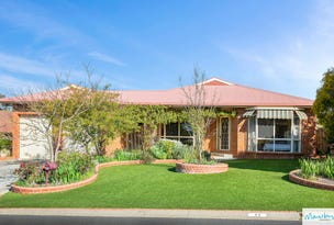 11 Maxwell Drive, Golden Square, Vic 3555