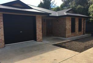 144A Capper Street, Tumut, NSW 2720