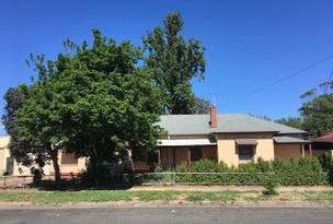 67 Goodman Avenue, Kilburn, SA 5084