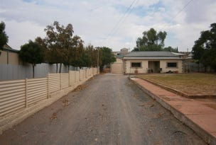 92 Williams Street, Broken Hill, NSW 2880