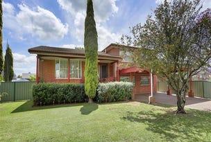 14 Brucedale Avenue, Singleton, NSW 2330