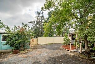 98 Wingham Road, Taree, NSW 2430